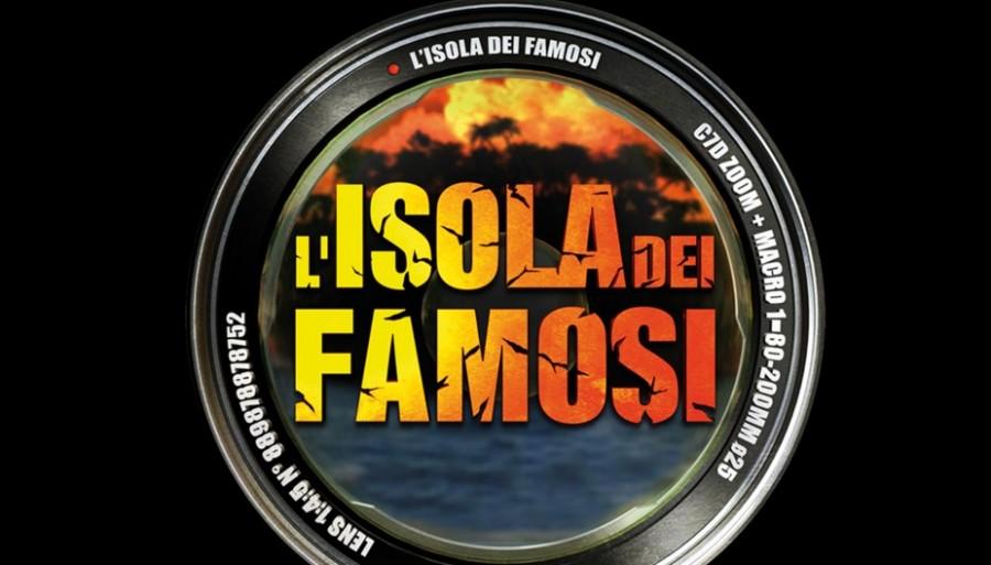 Cast Isola dei Famosi 2017