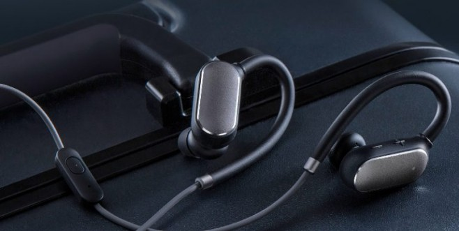 Xiaomi Mi Sports Auricolari bluetooth
