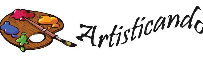 Artisticando- quadri in rilievo- tegole in rilievo- incisioni in legno - incisioni su vetro-presepi