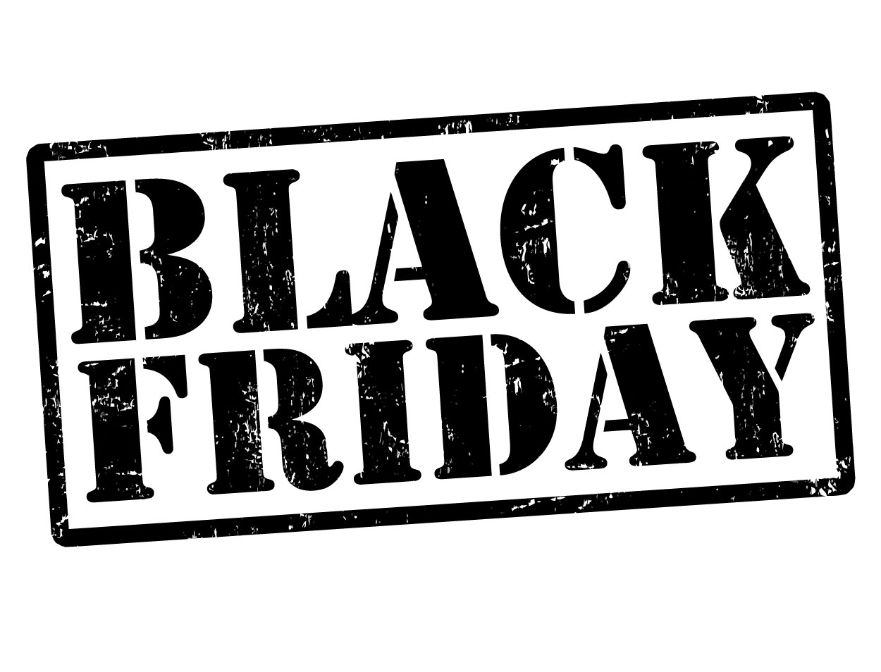 Black Friday voli Ryanair Easyjet