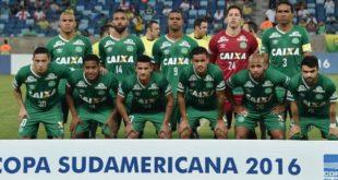 Blognews24.com|chapecoense-squadra-brasiliana