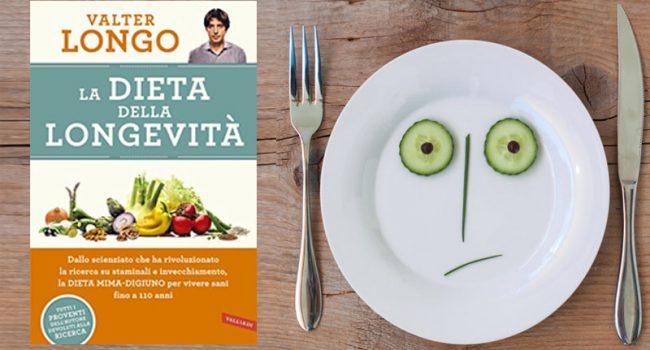 Dieta mima
