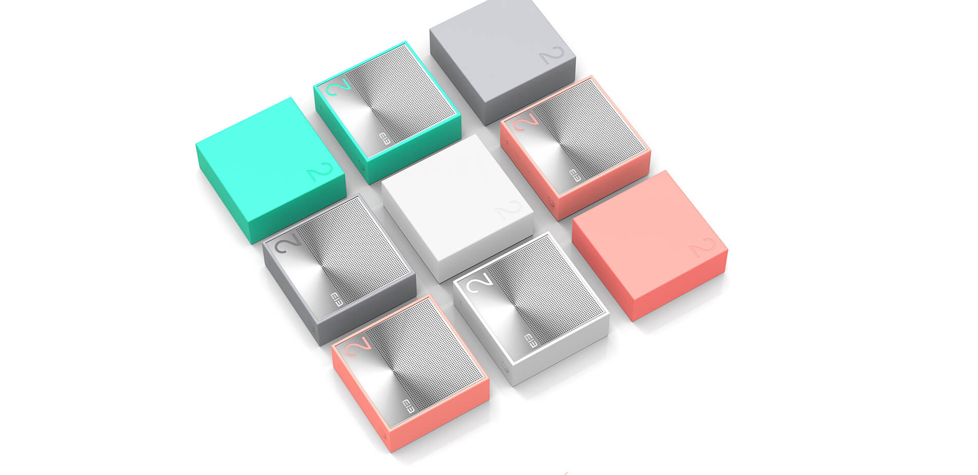Elephone Ele-Box speaker