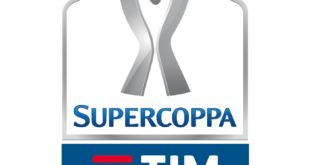 Supercoppa Italiana 2016