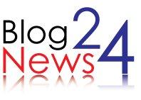 BlogNews24 – L'informazione fatta da te!
