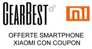 Blognews24.com|offerte-xiaomi-gearbest