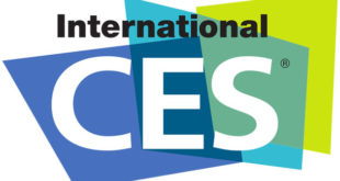 CES. Fiera dell'elettronica
