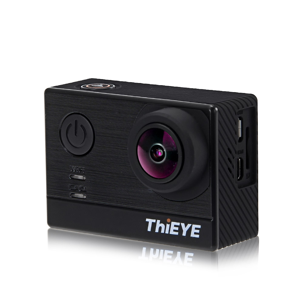 Action Camera ThiEYE T5e