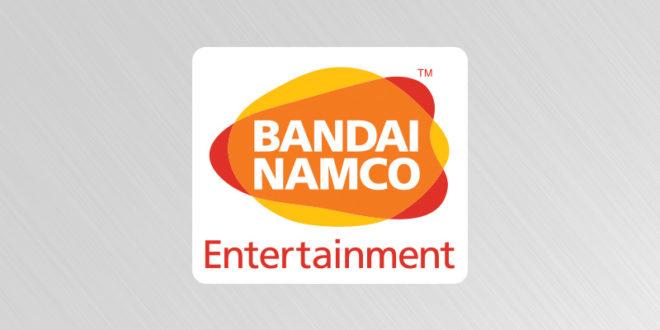 Muore Masaya Nakamura, fondatore di Namco