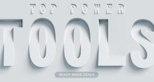 Blognews24-com|gearbest-offerte-fai-da-te-stampanti-3d
