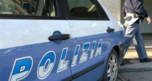 Moglie uccisa in casa a Milano