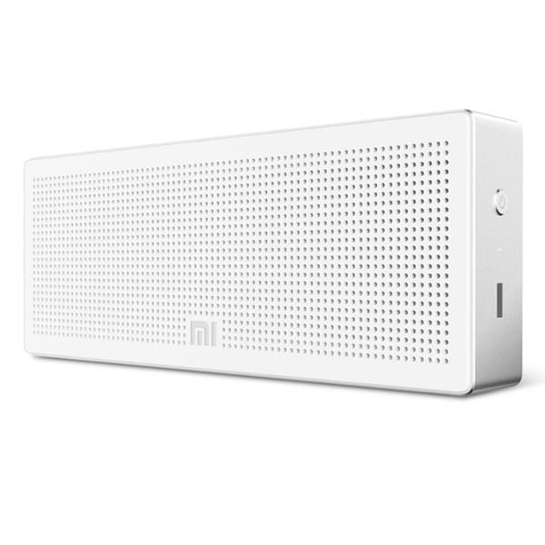 Speaker Xiaomi Bluetooth