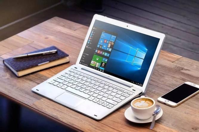 Tablet PC Teclast tbook 16 Pro