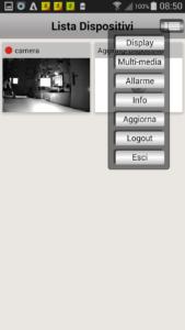 Recensione IP Camera Sricam SP 019