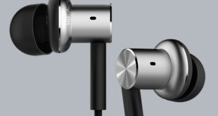 Auricolari Xiaomi in offerta su Gearbest