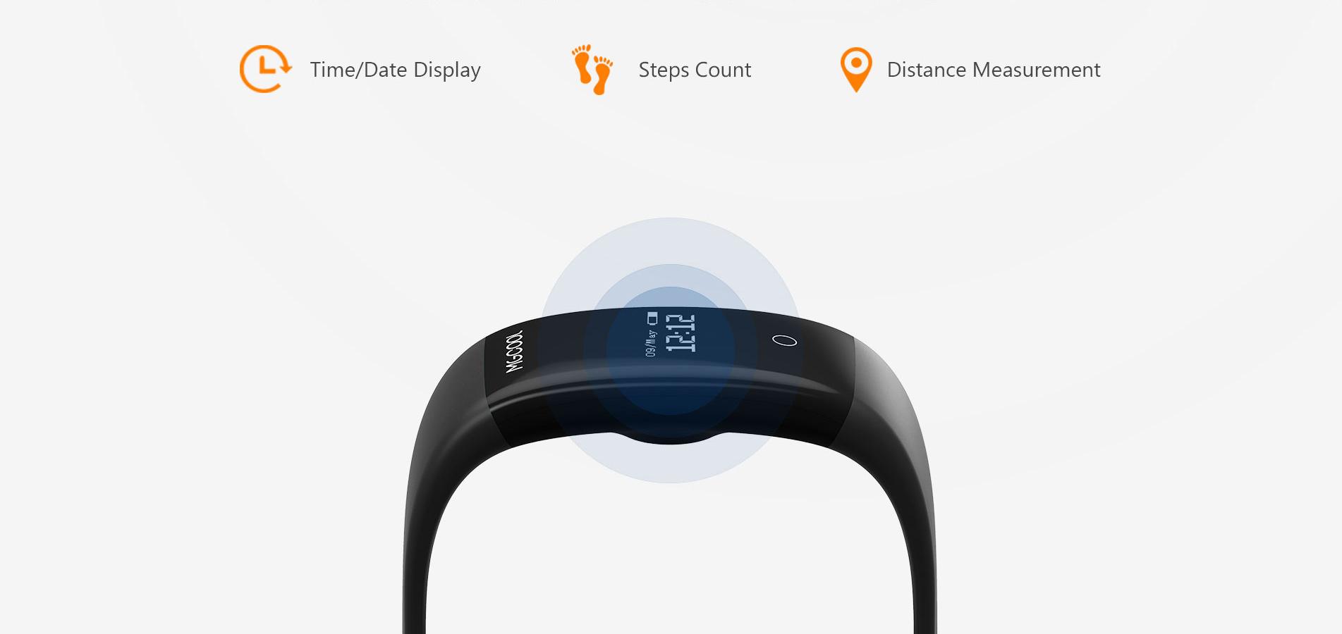 Blognews24.com|mgcool-band2-fitness-tracker