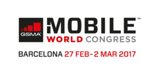 Mobile World Congress di Barcelona