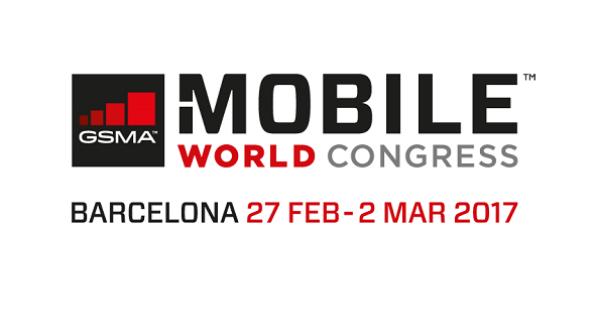 Mobile World Congress di Barcelona