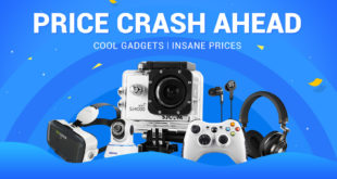 Blognews24.com|offerte-gearbest-price