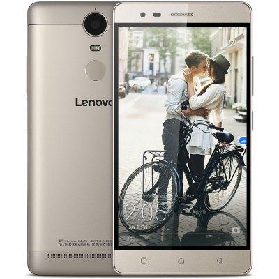 Phablet Lenovo K5 Note in offerta