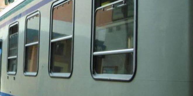 Ragazza molestata sul treno Genova-Milano