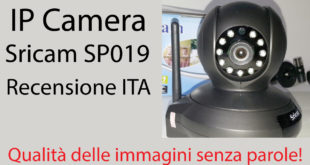 Blognews24.com|recensione_ip_camera