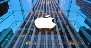 Record fatturato e vendite per Apple iPhone