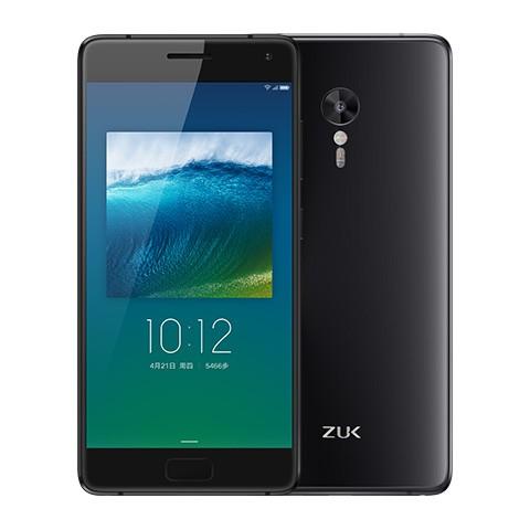 Smartphone Lenovo Zuk Z2 Pro in offerta