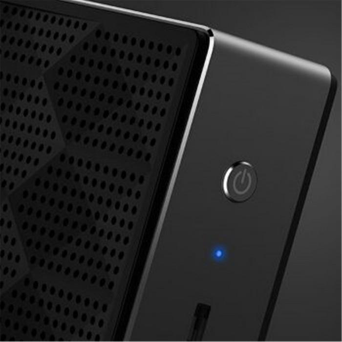 Xioami speaker Nero su Gearbest