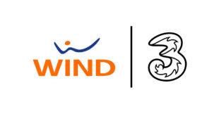 Wind e Tre rimarranno due brand divisi