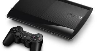 Sony non produrrà più la Playstation 3