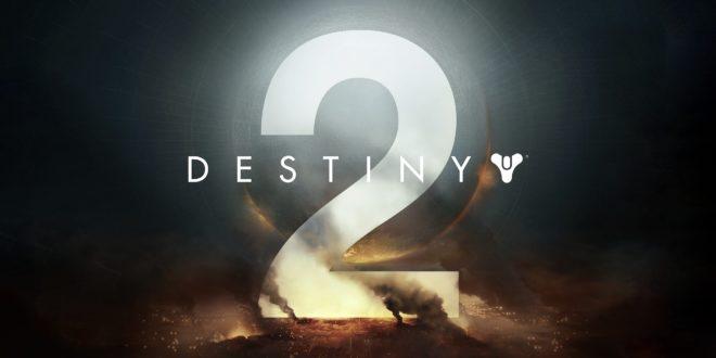 In arrivo Destiny 2 lo sparatutto online