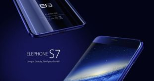 Blognews24.com|elephone_s7