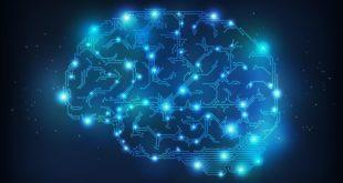 Elon Musk vuole fondere l'intellingenza artificiale con quella umana