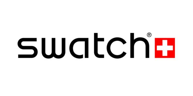 Swatch produrrà il suo smartwatch nel 2018