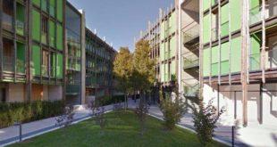 Trovati morti due bambini in appartamento