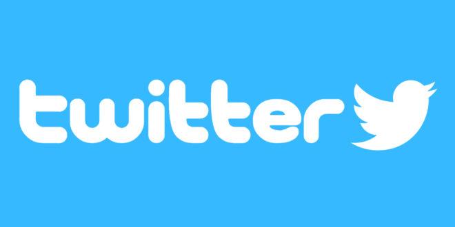 Twitter versione a pagamento per le aziende