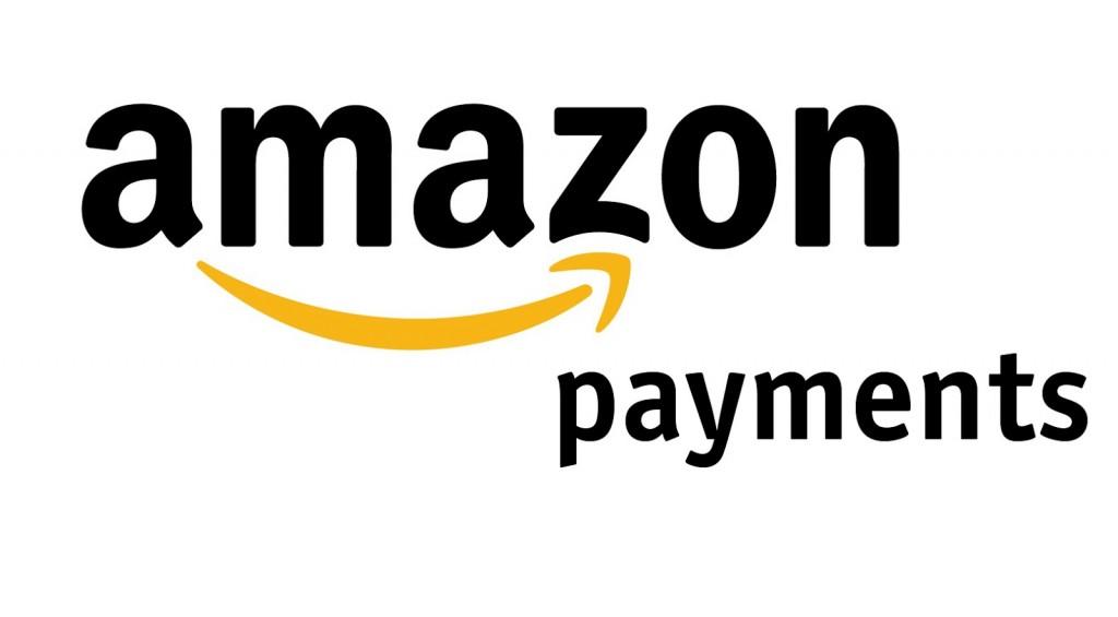 Risultati immagini per amazon payment logo