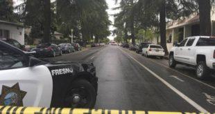 Uccide tre persone bianche a Fresno. Odiava i bianchi