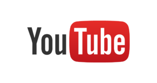 Youtube cambia regole