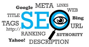 ottimizzare-sito-web-SEO