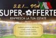 Gearbest Ita, offerte estate