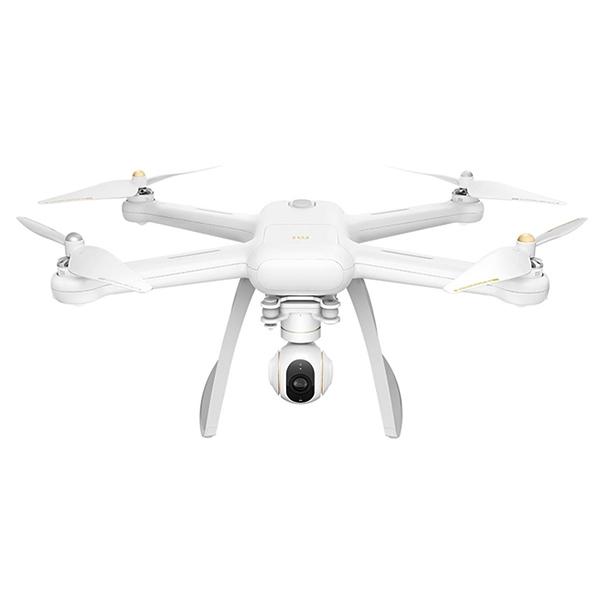 Xiaomi Mi Drone 4K in offerta