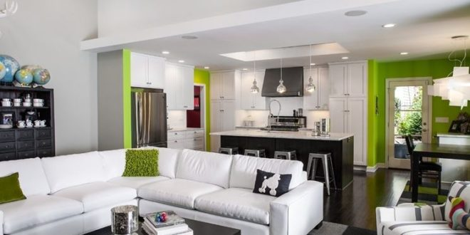 Arredamento low cost per una casa per studenti - Oggettistica casa low cost ...