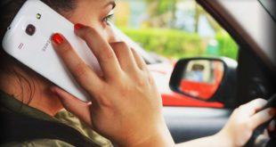 cellulare-al-volante-auto-guida-smartphone