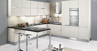 Progettare la cucina