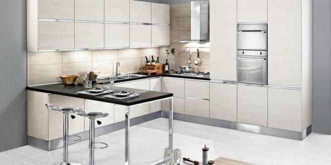 Consigli per progettare la propria cucina - Progettare la propria casa ...