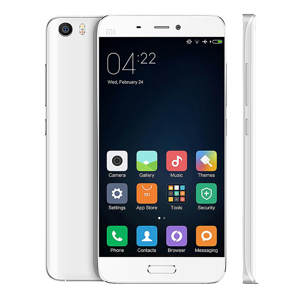 Xiaomi Mi5 offerta