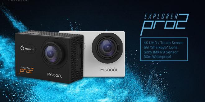 MGCOOL Explorer Pro 2