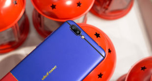 Blognews24.com|ulefone-t1